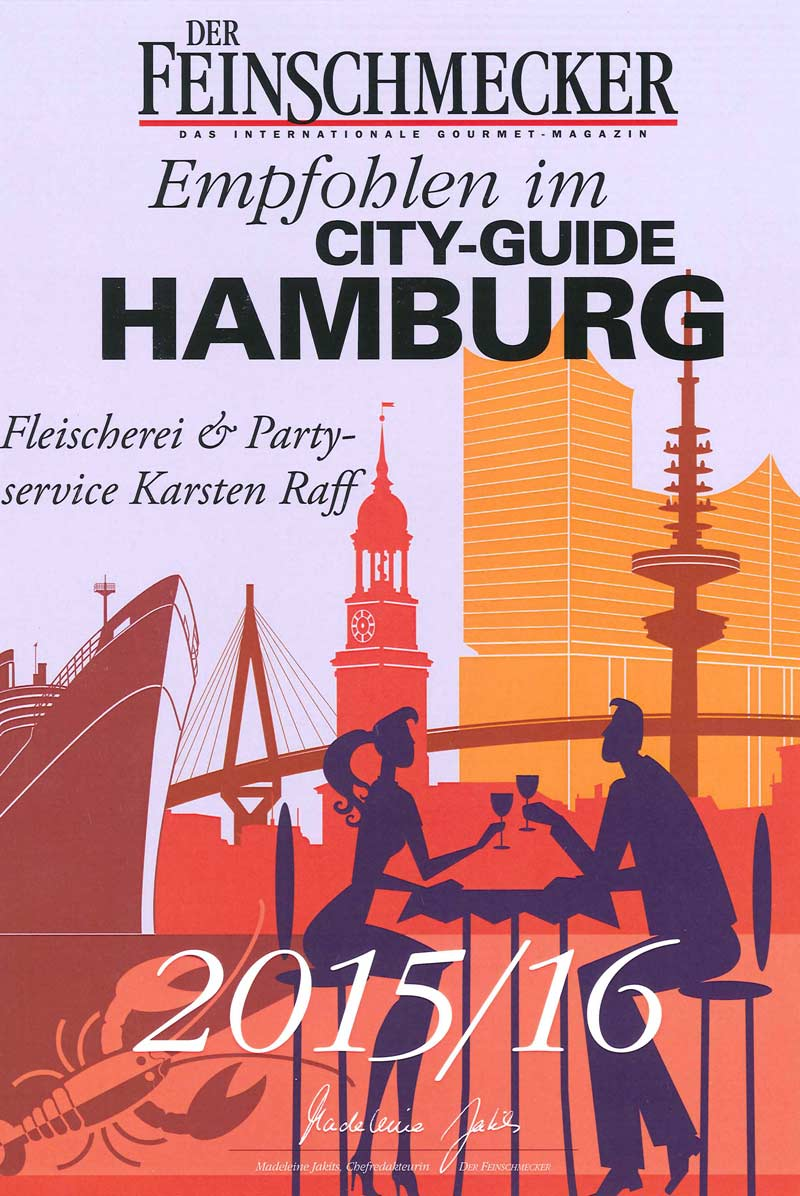 Urkunde-City-Guide 2015 16